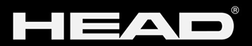Head - logotyp